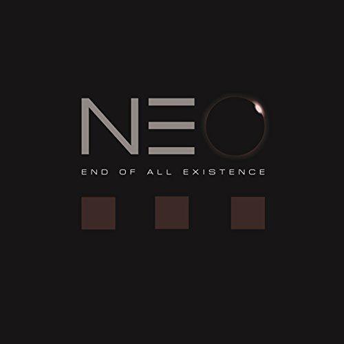 N E O (Near Earth Orbit) - End Of All Existence
