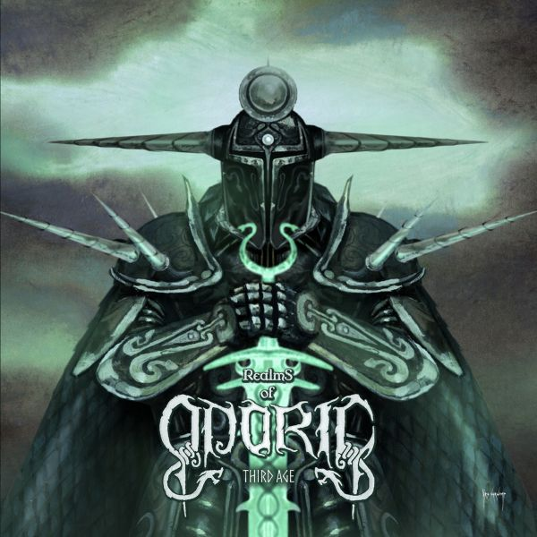 Realms Of Odoric - Third Age