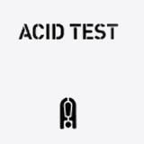 media/image/Acid-Test.png