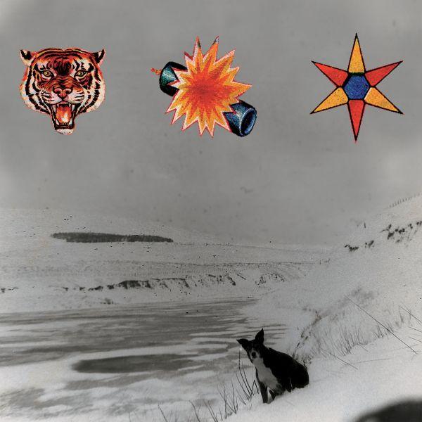 Beta Band, The - The Three EPs (20th Anniversary Remaster) (2LP+CD)