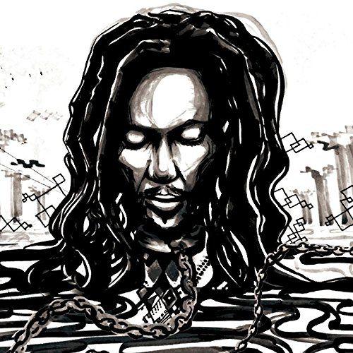 Mr Raoul K - Still Living In Slavery