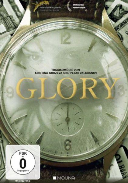 Glory (OmU)
