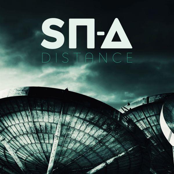 SN-A - Distance