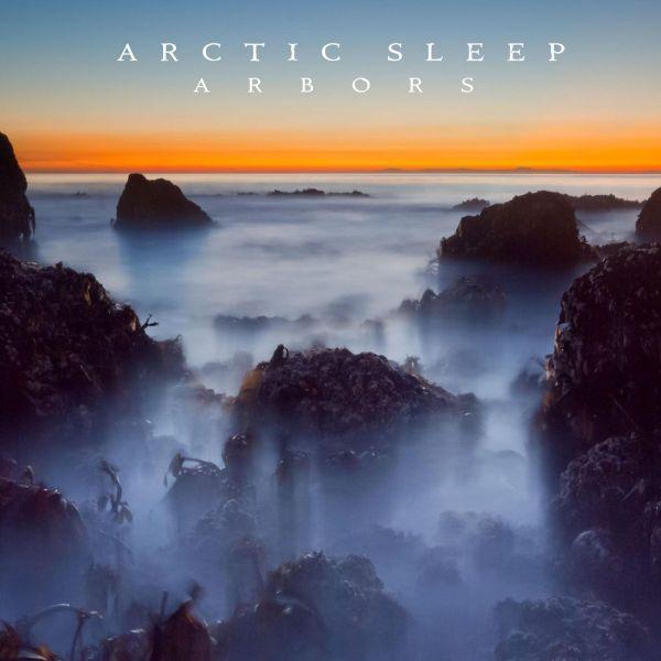 Arctic Sleep - Arbors