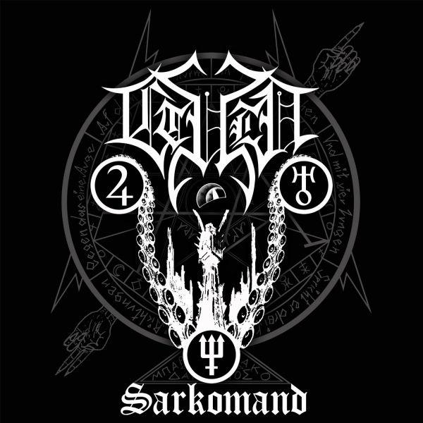 Ctulu - Sarkomand