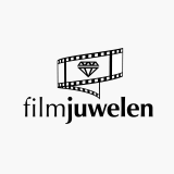 media/image/filmJ.png