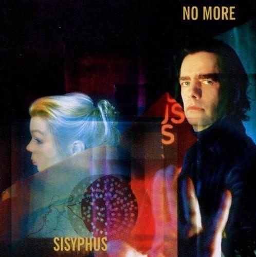 No More - Sisyphus