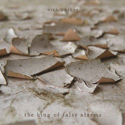 Parker, Nick - The king of false alarms