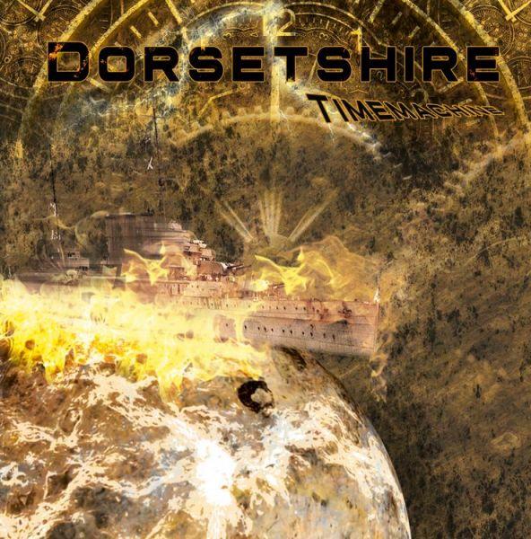 Dorsetshire - Timemachine