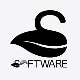 media/image/Software.png