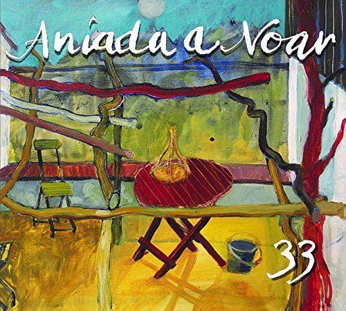 Aniada A Noar - 33