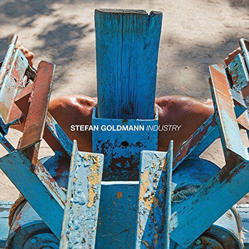 Goldmann, Stefan - Industry (LP)