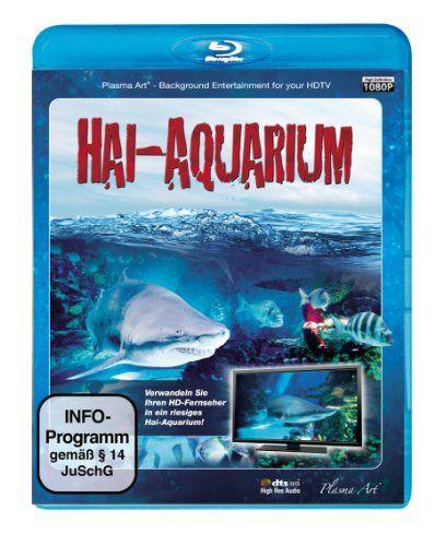 Hai-Aquarium HD