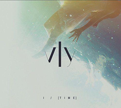 Vly - I / [Time]