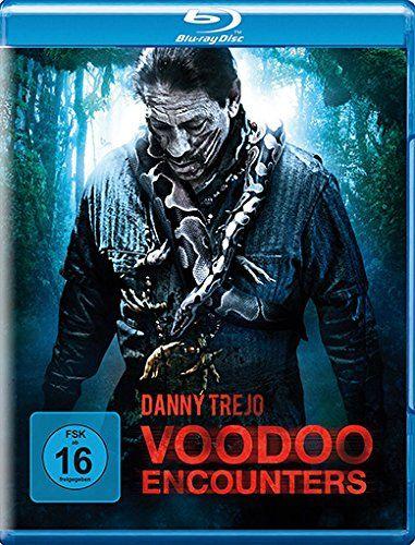 Voodoo Encounters