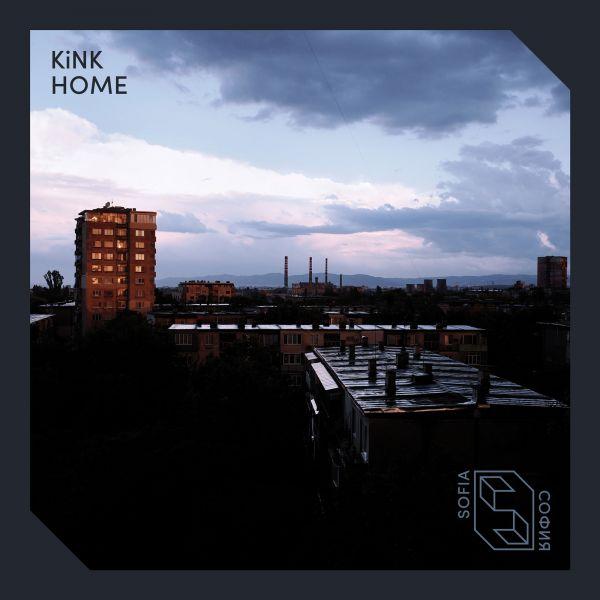 KiNK - Home