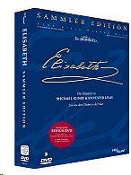 Elisabeth - Das Musical Sammler Edition - Live aus dem Theater an der Wien
