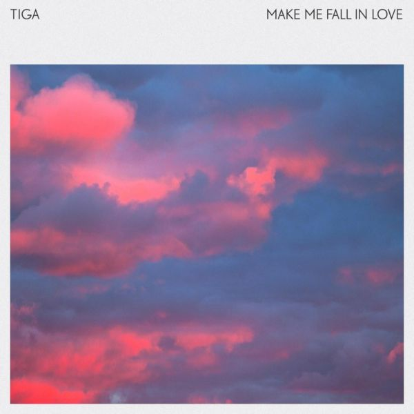 Tiga - Make Me Fall In Love