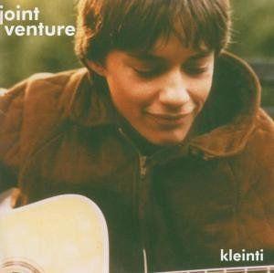 Joint Venture - Kleinti