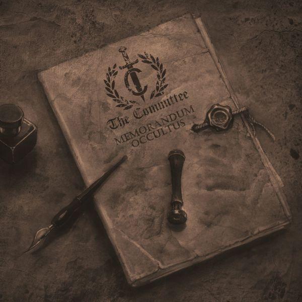 Committee, The - Memorandum Occultus