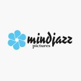 media/image/mindjazz.png