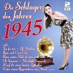 Various - Die Schlager des Jahres 1945