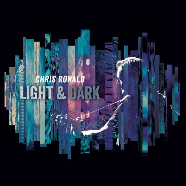 Ronald, Chris - Light & Dark