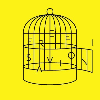 Einzelkind - Free Savioni EP