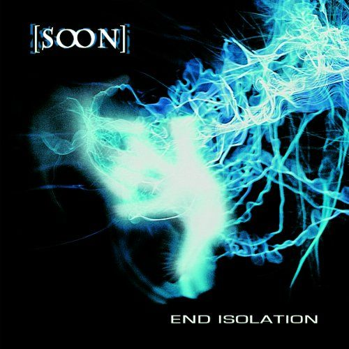 Soon - End isolation