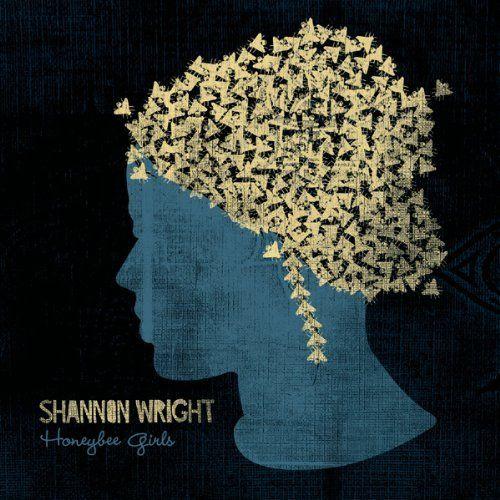 Wright, Shannon - Honeybee Girls
