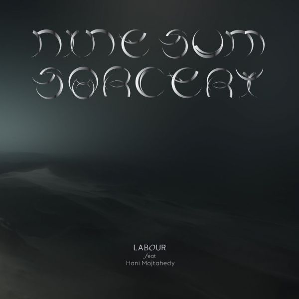Labour feat. Hani Mojtahedy - Nine-Sum Sorcery