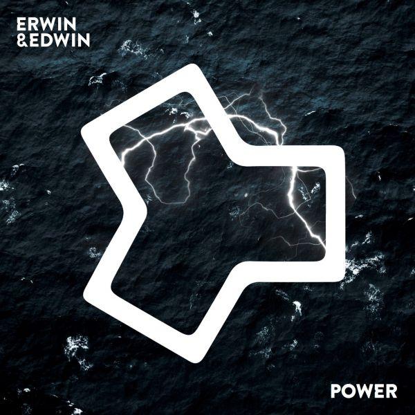 Erwin & Edwin - Power