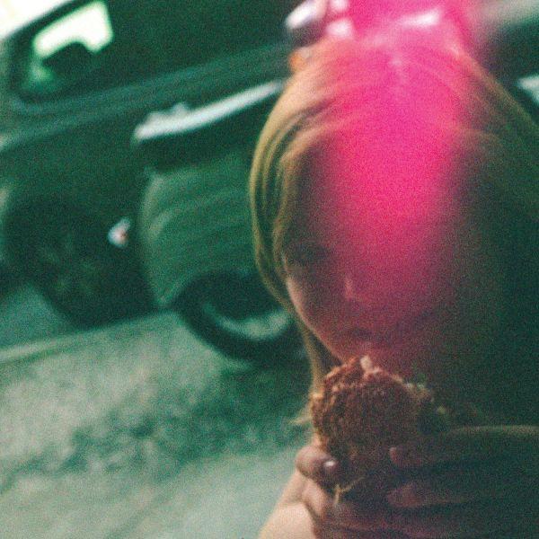 Dead Fader - Jenny 153 (Album)