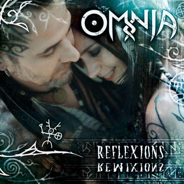Omnia - Reflexions