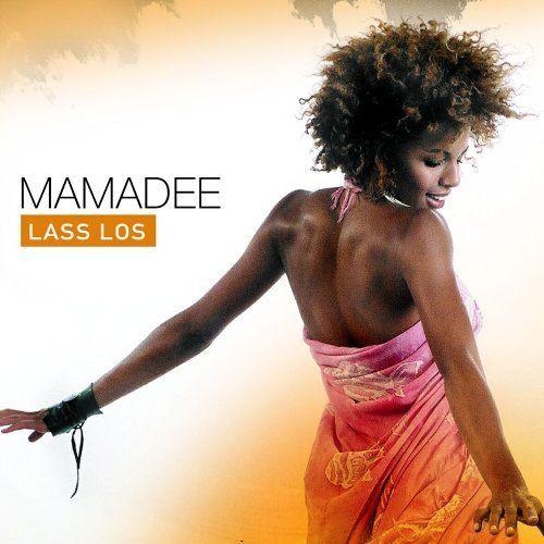 Mamadee - Lass Los