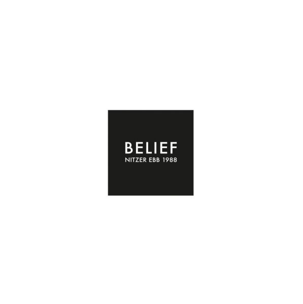 Nitzer Ebb - Belief (2CD Expanded Collectors Edition)