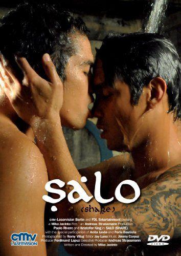 Salo (Share) (OmU)