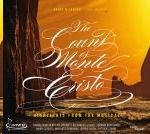 Original Musical Cast - The Count Of Monte Cristo - Highlights From The Musical