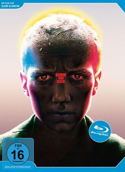 Komm und sieh (Special Edition) (inkl. Bonus-DVD)