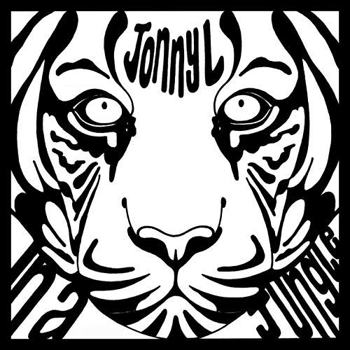 Jonny L - In A Jungle