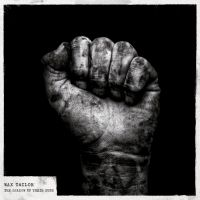 Wax Tailor - The Shadow of Their Suns (2LP)