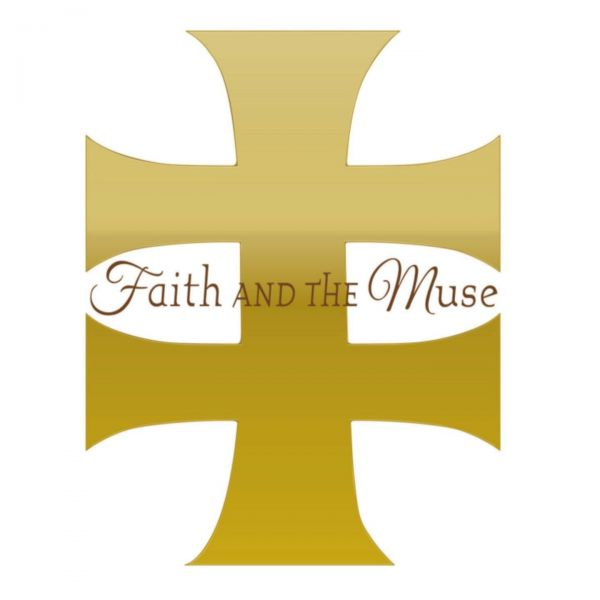 Faith & The Muse - Where the land meets the sea