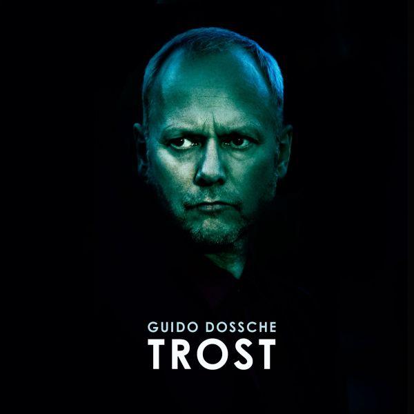 Dossche, Guido - Trost