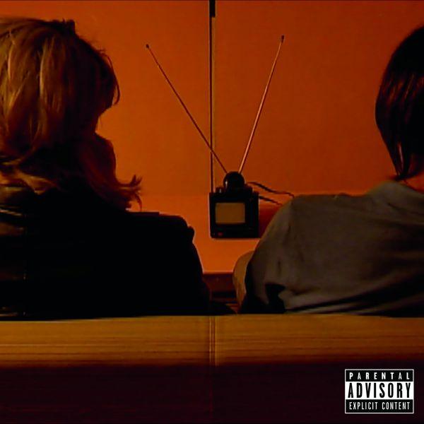 Connan Mockasin - Jassbusters (Indie excl. LP)