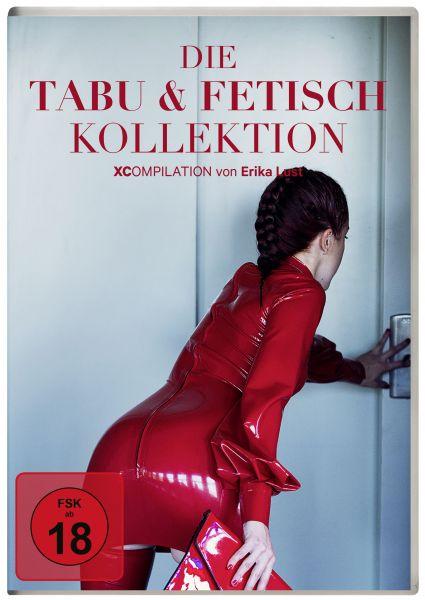 XCompilation: Die Tabu und Fetisch Kollektion