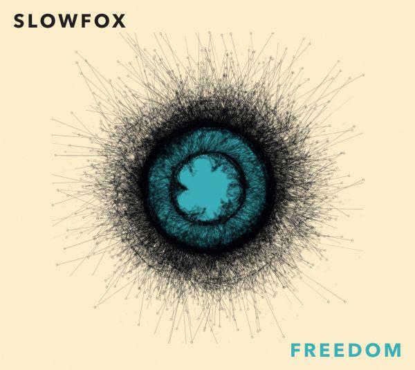 Slowfox - Freedom