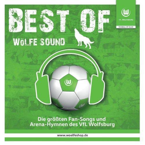 Various - Best Of Wölfe Sound