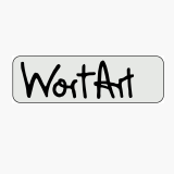 media/image/WordArt.png