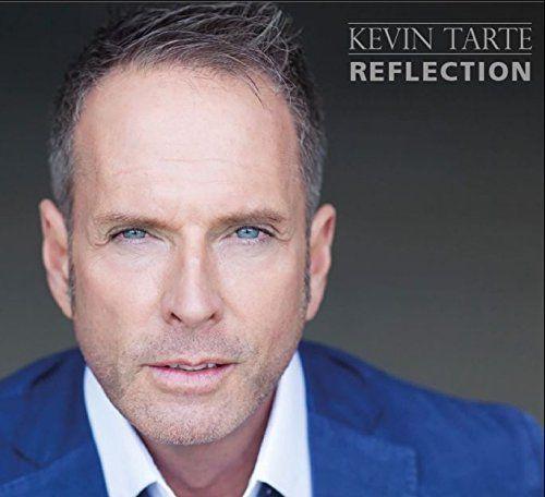 Tarte, Kevin - Reflection