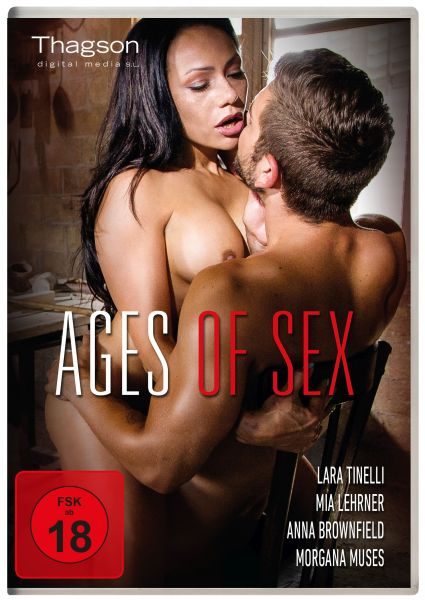 Ages of Sex